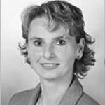 Karin-Woischwill