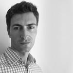 Marc Schmidt-Keilich_web